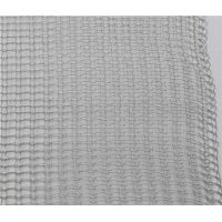 Buy cheap Liquid Filtration Wire Mesh from wholesalers