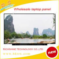 Buy cheap AUO 11.6   B116XAN02.7 for Tablet Screen  and   car  lcd  screen from wholesalers
