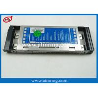 Wincor ATM Parts wincor nixdorf central SE with USB 01750174922