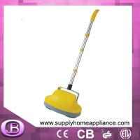 Buy cheap What is domestic floor polishing machine? from wholesalers
