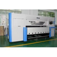Buy cheap Textile Printer for T-shirt cloth cotton silk Printing/fabric printer from wholesalers