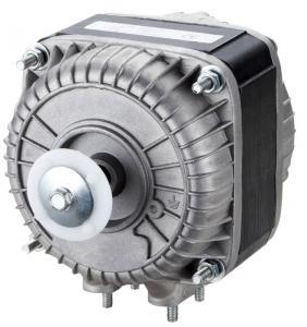 Condenser fan motor refrigerator quality condenser fan for Refrigerator condenser fan motor