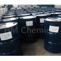 CAS 13674-87-8 TCPP tris chloropropyl phosphate for Flexible polyurethane foams