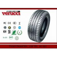 Buy cheap 215/45ZR18 economic summer  solid car tires all terrain tyres from wholesalers