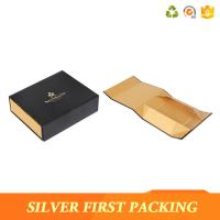 Buy cheap Top Made-in-China Custom Cardboard Paper  packing box / foldable gift box / magnetic closure gift box from wholesalers