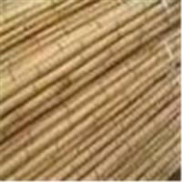 Buy cheap Bamboo pole,cane,stake,stick,tonkin/moso bamboo from wholesalers