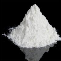 Buy cheap pvc resin sg5 sg3,sg7,sg8,k65-67,k59 from wholesalers