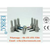 Buy cheap ERIKC DLLA 147P 788 Denso fuel injection pump parts injector nozzle for SR DLLA 147 P788  jet nozzle 093400-7880 from wholesalers