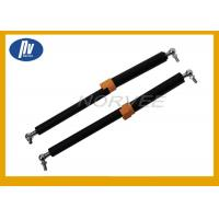 OEM Steel Safety Automotive Gas Spring / Gas Struts / Gas Lift For Auto