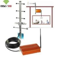 Buy cheap GSM900 Signal Boosters product