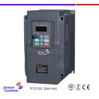 Buy cheap Variable frequency inverter,AC drive 5.5kw 220V/380V/400V For pump and fan from wholesalers