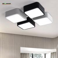 Buy cheap Creative Ceiling Light      flush mount lighting      unusual ceiling lights from wholesalers