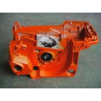 Buy cheap Chain Saw Spare Parts from wholesalers