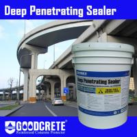 Buy cheap Deep Penetrating Sealer Factory Supply from wholesalers