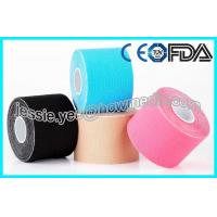 Buy cheap How Medic Water Resistant Kinetic Muscle Tape from wholesalers