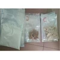Buy cheap Meow Bath Salts 4 CMC Crystal 3 MMC 3MEC 4 MMC Crystal Mephedrone GMP Approved from wholesalers