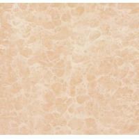 Buy cheap Soluble Salt Tile  HBF-SST01-04 from wholesalers
