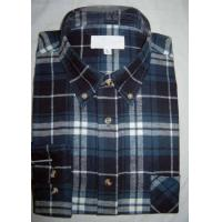 Buy cheap flannel shirt from wholesalers