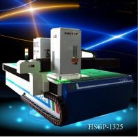 Buy cheap 3W Large 3D Laser Engraver 4000HZ for Metal, Hard Plastic from wholesalers