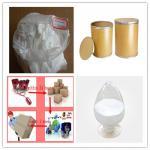 Buy cheap 2-Dimethylaminoethanol (+)-bitartrate salt / jason@chembj.com from wholesalers