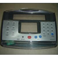 Buy cheap Plastic parts Cover of Medical Divice product