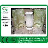 Buy cheap polyurethane casting resin for concrete mould from wholesalers