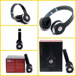 Beats wireless earbuds waterproof - beats headphones red wireless