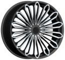 Buy cheap OEM Replacement Alloy Wheels Forged Widely 20 Inch  22 Inch 24 Inch from wholesalers