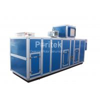 Buy cheap Candy Industry Dehumidifying Air Dryer 470CFM Anti-Corrosion from wholesalers