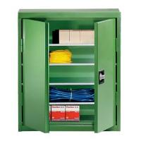 Buy cheap Custom Metal Tool Storage Cabinets On Wheels With Multi Drawers Lockable from wholesalers