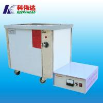 Buy cheap Keepahead 3.9 L 100 Watts Industrial Single Tank Industrial Ultrasonic Cleaner from wholesalers