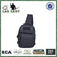 Buy cheap 2015 Hot sell Army sling bag backpack from wholesalers