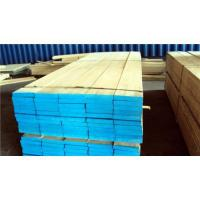 Buy cheap Pine LVL Scaffold Plank from wholesalers
