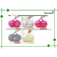Buy cheap Eco-Friendly Beauty Skincare Products , Customized Handled Girl Tuck Net from wholesalers