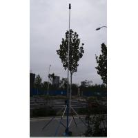 Buy cheap China made 30ft endzone camera  Football End Zone Video Camera System low price from wholesalers