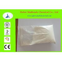 Buy cheap 5-MEO-MIPT 96096-55-8 NBOME Research Chemicals Pharmaceutical Raw Materials from Wholesalers