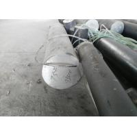 Buy cheap Nimonic 75 Alloy Heat Corrosion Resistance For Gas Turbine Engineering product