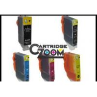Buy cheap InkCartridge from wholesalers
