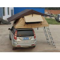 Buy cheap Roof Tent  manufacturer hot sale Car roof tent expoter from wholesalers