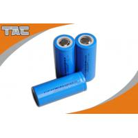 Buy cheap Lifepo4 Cells 3.2V LiFePO4 battery 26650 3300MAH 3.2V for High Power Devices from wholesalers