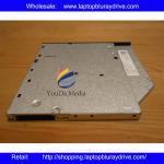Buy cheap Panasonic UJ8HC 9.5mm SATA Internal Slim DVD CD RW Burner Drive For Acer Series from wholesalers