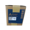 Buy cheap 600w Output Mitsubishi Servo Motor, 5.7Nm Max Torque HA FF63 Electric Servo Motor from wholesalers