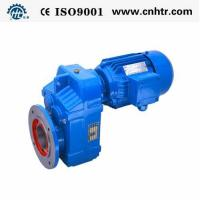 Hollow shaft gearbox transmission gearbox 92111865 for Hollow shaft gear motor