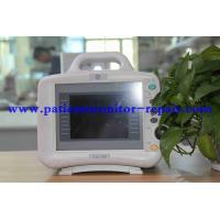 Buy cheap Original GE DASH 2000 Patient Monitor Repair And Parts / Medical Equipment Parts from wholesalers