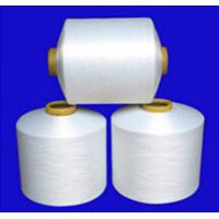 Buy cheap Polyester Yarn DTY 300D/192F BRIGHT from wholesalers