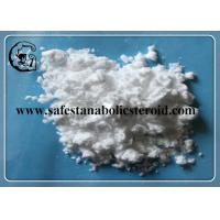 Buy cheap 1379686-30-2 Selective Androgen Receptor Modulator Stenabolic Raw SR9009 Powder For Fat Loss from wholesalers