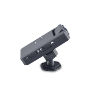 Buy cheap Night Vision 1080P 1200mAh Infrared Hidden Spy DV Camera from wholesalers
