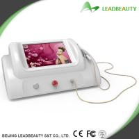 Buy cheap RBS Vascular Therapy Machine Spider veins removal for the whole body from wholesalers
