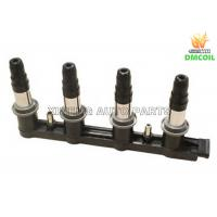 Buy cheap High Energy Motorcraft Ignition Coil GM Chevrolet Aveo Cruze 1.6L (2008-) 25186686 from wholesalers