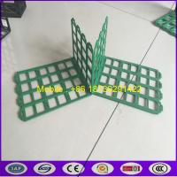 Buy cheap Light Duty Supermarket Wall Shelf With Good Price Made in China from wholesalers
